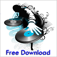 Pardesh Jake Pardeshiya (Hard Love Mix) Dj Javed